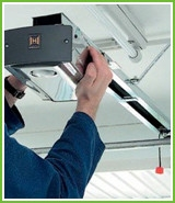 Garage Door Openers Repair Trotwood